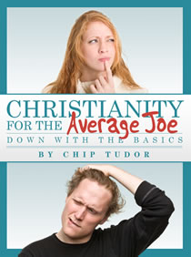 christianity-for-the-average-joe