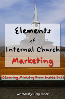 elements-of-internal-church-marketing