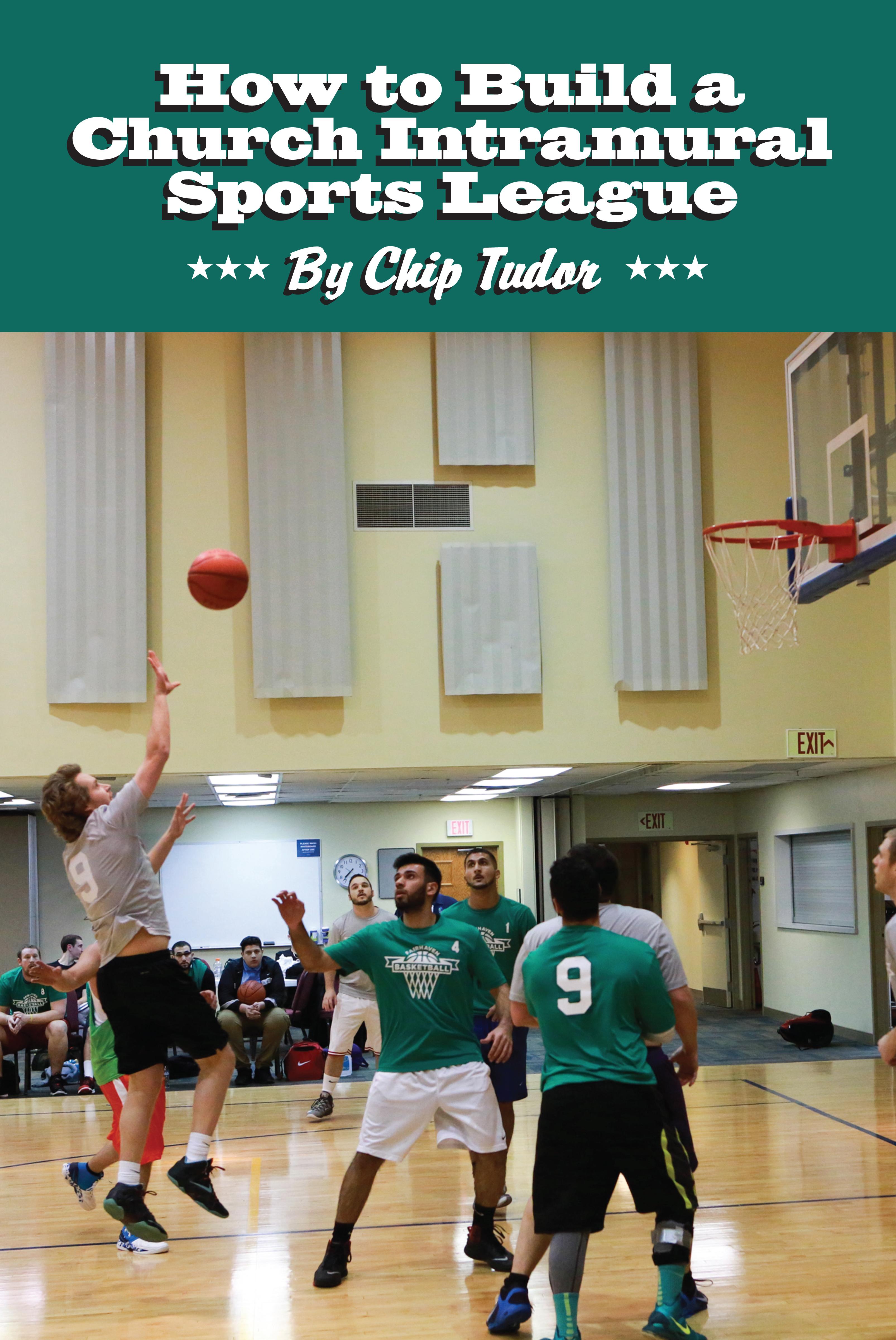 Tudor-Sports-cover2