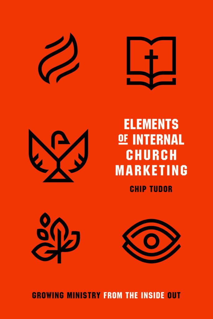 This image has an empty alt attribute; its file name is elements-of-internal-church-marketing-685x1024.jpg